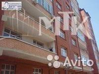 Продажа 3-комнатной квартиры, Дагестан респ., Махачкала, улица Батырая, фото №4