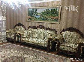 Продажа 3-комнатной квартиры, Дагестан респ., Кизляр, улица 40 лет Дагестана, 16, фото №1