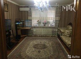 Продажа 3-комнатной квартиры, Дагестан респ., Кизляр, улица 40 лет Дагестана, 16, фото №2