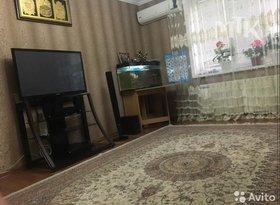 Продажа 3-комнатной квартиры, Дагестан респ., Кизляр, улица 40 лет Дагестана, 16, фото №3