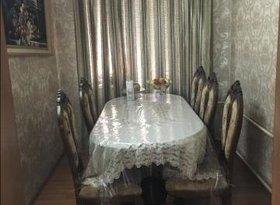 Продажа 3-комнатной квартиры, Дагестан респ., Кизляр, улица 40 лет Дагестана, 16, фото №4