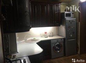 Продажа 3-комнатной квартиры, Дагестан респ., Кизляр, улица 40 лет Дагестана, 16, фото №6