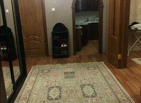 Продажа 3-комнатной квартиры, Дагестан респ., Кизляр, улица 40 лет Дагестана, 16, фото №7