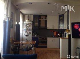 Продажа 4-комнатной квартиры, Еврейская Аобл, Биробиджан, Советская улица, 60, фото №6