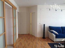 Продажа 4-комнатной квартиры, Еврейская Аобл, Биробиджан, Советская улица, 60, фото №7