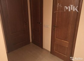 Продажа 3-комнатной квартиры, Дагестан респ., Каспийск, проспект Акулиничева, 13, фото №1