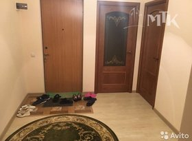 Продажа 3-комнатной квартиры, Дагестан респ., Каспийск, проспект Акулиничева, 13, фото №2