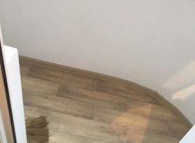 Продажа 3-комнатной квартиры, Дагестан респ., Каспийск, проспект Акулиничева, 13, фото №3
