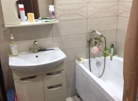 Продажа 3-комнатной квартиры, Дагестан респ., Каспийск, проспект Акулиничева, 13, фото №4