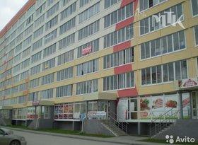 Продажа 1-комнатной квартиры, Новосибирская обл., Новосибирск, улица Петухова, 99/1, фото №2