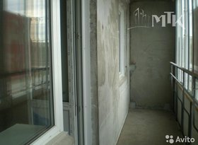 Продажа 1-комнатной квартиры, Новосибирская обл., Новосибирск, улица Петухова, 99/1, фото №4