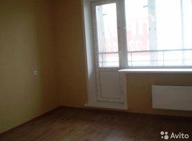 Продажа 1-комнатной квартиры, Новосибирская обл., Новосибирск, улица Петухова, 99/1, фото №7