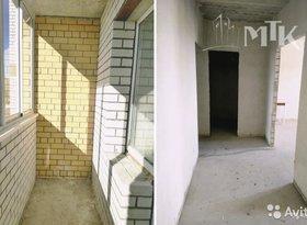 Продажа 2-комнатной квартиры, Смоленская обл., Смоленск, улица Рыленкова, 57А, фото №1