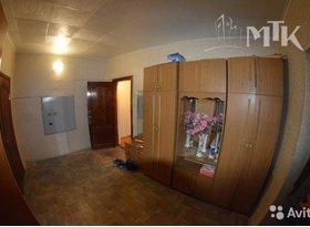 Продажа 4-комнатной квартиры, Карачаево-Черкесия респ., Черкесск, улица Гутякулова, 3, фото №2