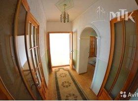 Продажа 4-комнатной квартиры, Карачаево-Черкесия респ., Черкесск, улица Гутякулова, 3, фото №3
