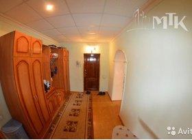 Продажа 4-комнатной квартиры, Карачаево-Черкесия респ., Черкесск, улица Гутякулова, 3, фото №4
