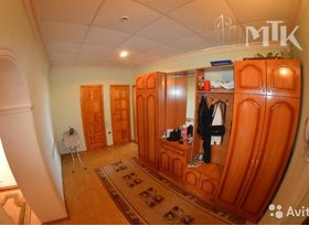 Продажа 4-комнатной квартиры, Карачаево-Черкесия респ., Черкесск, улица Гутякулова, 3, фото №5