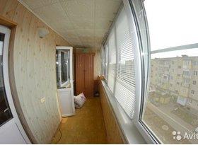 Продажа 4-комнатной квартиры, Карачаево-Черкесия респ., Черкесск, улица Гутякулова, 3, фото №6
