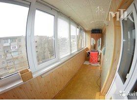 Продажа 4-комнатной квартиры, Карачаево-Черкесия респ., Черкесск, улица Гутякулова, 3, фото №7