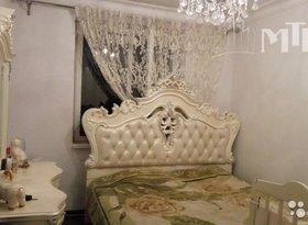 Продажа 3-комнатной квартиры, Дагестан респ., посёлок городского типа Тюбе, фото №4