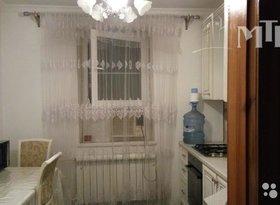 Продажа 3-комнатной квартиры, Дагестан респ., посёлок городского типа Тюбе, фото №6
