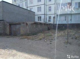 Продажа 3-комнатной квартиры, Дагестан респ., посёлок городского типа Тюбе, фото №7