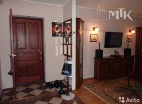 Продажа 1-комнатной квартиры, Смоленская обл., Смоленск, фото №3