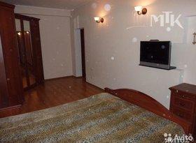 Продажа 1-комнатной квартиры, Смоленская обл., Смоленск, фото №4