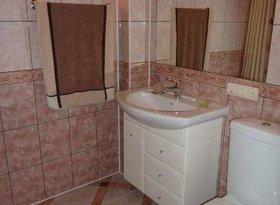 Продажа 1-комнатной квартиры, Смоленская обл., Смоленск, фото №6