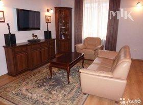 Продажа 1-комнатной квартиры, Смоленская обл., Смоленск, фото №7