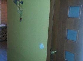 Продажа 4-комнатной квартиры, Орловская обл., Мценск, улица Калинина, 12, фото №3