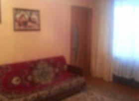 Продажа 4-комнатной квартиры, Орловская обл., Мценск, улица Калинина, 12, фото №5