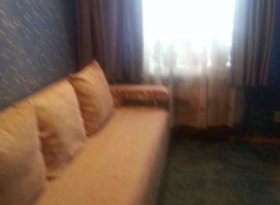 Продажа 4-комнатной квартиры, Орловская обл., Мценск, улица Калинина, 12, фото №6