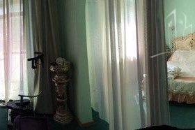 Продажа 4-комнатной квартиры, Приморский край, Находка, Верхне-Морская улица, 15, фото №1