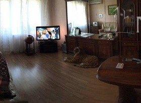 Продажа 4-комнатной квартиры, Приморский край, Находка, Верхне-Морская улица, 15, фото №2
