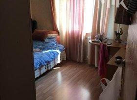Продажа 4-комнатной квартиры, Приморский край, Находка, Верхне-Морская улица, 15, фото №3
