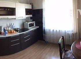 Продажа 4-комнатной квартиры, Приморский край, Находка, Верхне-Морская улица, 15, фото №4