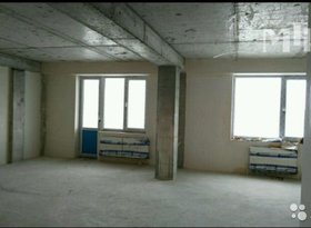Продажа 1-комнатной квартиры, Ставропольский край, Ставрополь, улица Матросова, 65Ак1, фото №4
