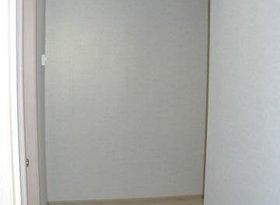 Продажа 1-комнатной квартиры, Смоленская обл., Смоленск, Кловская улица, 15, фото №6