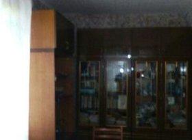 Продажа 2-комнатной квартиры, Смоленская обл., Смоленск, улица Кирова, 41А, фото №2