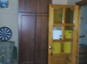 Продажа 2-комнатной квартиры, Смоленская обл., Смоленск, улица Кирова, 41А, фото №4