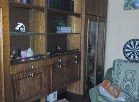 Продажа 2-комнатной квартиры, Смоленская обл., Смоленск, улица Кирова, 41А, фото №5