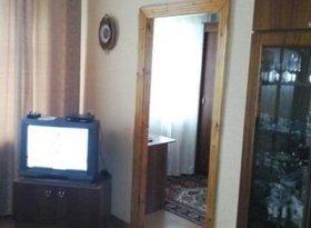 Продажа 2-комнатной квартиры, Смоленская обл., Смоленск, улица Кирова, 41А, фото №6