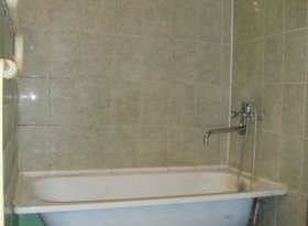 Продажа 1-комнатной квартиры, Смоленская обл., Смоленск, Автозаводская улица, 19, фото №2
