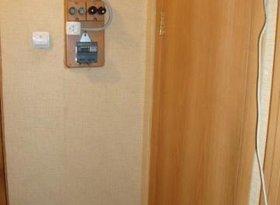 Продажа 1-комнатной квартиры, Смоленская обл., Смоленск, Автозаводская улица, 19, фото №3