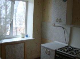 Продажа 1-комнатной квартиры, Смоленская обл., Смоленск, Автозаводская улица, 19, фото №7