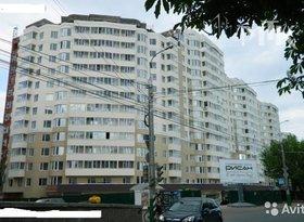 Продажа 1-комнатной квартиры, Пензенская обл., Пенза, улица Пушкина, 15, фото №1