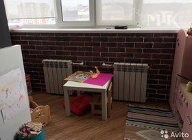 Продажа 1-комнатной квартиры, Пензенская обл., Пенза, улица Пушкина, 15, фото №5