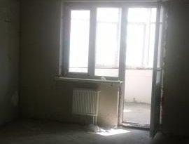 Продажа 1-комнатной квартиры, Ставропольский край, Ставрополь, улица 45-я Параллель, 38, фото №3