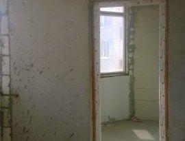 Продажа 1-комнатной квартиры, Ставропольский край, Ставрополь, улица 45-я Параллель, 38, фото №7